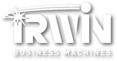 Irwin Business Machines